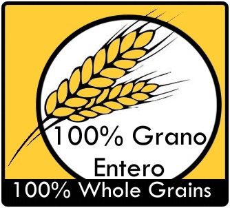 Grano entero color.jpg